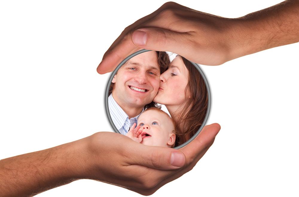 famille-bienveillance